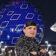 Мирас 27 Астана