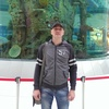 Александр, 42, г.Бежецк