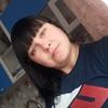 ирина, 32, г.Лесосибирск