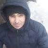Аброрявонов, 33, г.Новосибирск