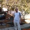 николай, 44, г.Сумы