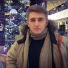 Влад, 18, Донецьк