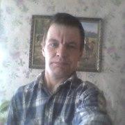 Алексей 40 лет (Овен) Тотьма