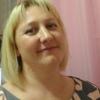 елена, 37, г.Сергиев Посад