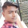 Siddhesh Pankar, 19, Kolhapur