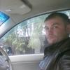 Vladimir, 36, Ob