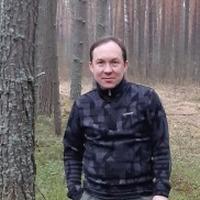Alex LIS, 42 года, Близнецы, Москва