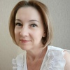 Елена, 50, г.Волжский (Волгоградская обл.)