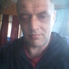 Ruslan, 37, Pokrovske