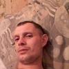 СанЯ, 34, г.Новосибирск