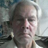 ANATOLY, 68 лет, Водолей, Копейск