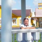 Евгений петров 50 Дзержинск