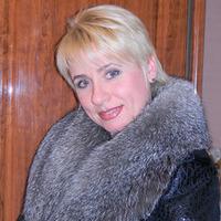 Tanya, 47 лет, Козерог, Евпатория
