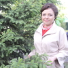 Светлана, 40, г.Кемерово
