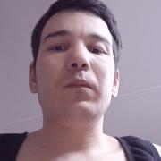 Дима 30 Чара