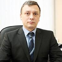 Валерий, 55 лет, Рак, Оренбург