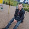 Алексей Мелехов, 30, г.Череповец
