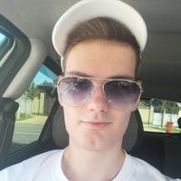 Сергей, 27 лет, Рак, Краснодар