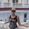 Светлана, 40, г.Липецк