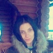 Людмила 22 Свалява