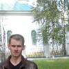 Александр, 30, г.Череповец