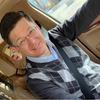 Alex wang, 48, г.Шривпорт