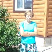 марина, 41 год, Овен