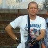 Дмитрий, 50, г.Заокский