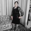 ♥♥♥sveta♥♥♥, 40, г.Астрахань