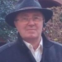 Waldemar, 65 лет, Скорпион, Hachenburg