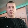 Сергей Лашевский, 36, г.Екатеринбург