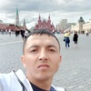 Muhammad, 23, Moscow