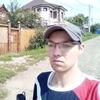Александр, 29, г.Иркутск