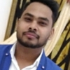Rajput giri rao, 25, г.Gurgaon