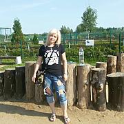 Наталья 32 Рыбинск
