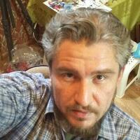 Нестор, 20 лет, Лев, Макеевка