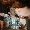 Гевик, 24, г.Анапа