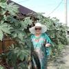 Наталья, 68, г.Щербинка