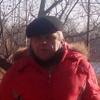 Евген, 56, г.Славянск