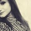 Ілоночка, 21, г.Пирятин