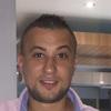 kareem, 30, Riyadh