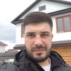 Rustem, 30, г.Набережные Челны