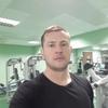 Геннадий, 37, г.Париж