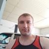 алексей, 32, г.Красногвардейское (Ставрополь.)