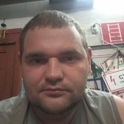 Дмитрий 32 года (Близнецы) хочет познакомиться в Топаре