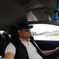 Михаил, 35 лет, Телец, Москва