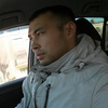 Yerlan, 33, г.Жезказган