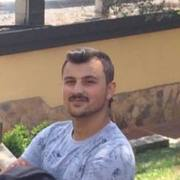 Osman 20 Анталья
