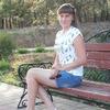 Тетяна, 32, г.Великая Лепетиха