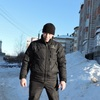 Владислав, 34, г.Сыктывкар